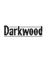 Manufacturer - Darkwood